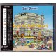 IAN GOMM / ROCK 'N' ROLL HEART (Used Japan Jewel Case CD)