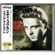 EDDIE COCHRAN / MEMORIAL ALBUM (Used Japan Jewel Case CD)