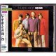 THE BEACH BOYS / 20/20 (Used Japan Jewel Case CD)