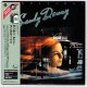 SANDY DENNY / RENDEZVOUS (Used Japan mini LP CD)