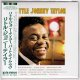 LITTLE JOHNNY TAYLOR / PART TIME LOVE (Brand New Japan mini LP CD)