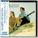 IAN & SYLVIA / FOUR STRONG WINDS (Brand New Japan mini LP CD)