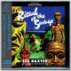 LES BAXTER AND HIS ORCHESTRA / RITUAL OF THE SAVAGE (Brand New Japan mini LP CD)