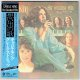 CAROLE KING / HER GREATEST HITS - SONG OF LONG AGO (Used Japan mini LP CD)