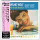 HOWLING WOLF / SINGS THE BLUES (Used Japan mini LP CD) HOWLIN' WOLF