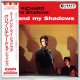 CLIFF RICHARD AND THE SHADOWS / ME AND MY SHADOWS (Brand New Japan Mini LP CD) * B/O *