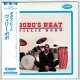 WILLIE BOBO / BOBO'S BEAT (Brand New Japan Mini LP CD)