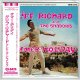 CLIFF RICHARD & THE SHADOWS / SUMMER HOLIDAY (Brand New Japan Mini LP CD) * B/O *