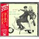 SONNY CRISS / GO MAN! (Used Japan Jewel Case CD)