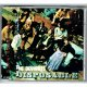 THE DEVIANTS / DISPOSABLE (Used Japan Jewel Case CD)