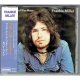 FRANKIE MILLER / ONCE IN A BLUE MOON & HIGH LIFE (Used Japan Jewel Case CD)