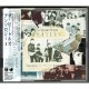 THE BEATLES / ANTHOLOGY 1 (Used Japan Jewel Case CD)