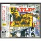 THE BEATLES / ANTHOLOGY 2 (Used Japan Jewel Case CD)