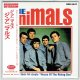 THE ANIMALS / THE ANIMALS - U.S. 1st. (Brand New Japan Mini LP CD) * B/O *