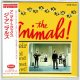 THE ANIMALS / ANIMAL TRACKS - U.S. 3rd. (Brand New Japan Mini LP CD) * B/O *