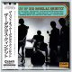 SIR DOUGLAS QUINTET / THE BEST OF SIR DOUGLAS QUINTET (Brand New Japan Mini LP CD) * B/O *
