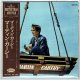 MARTIN CARTHY / MARTIN CARTHY (Brand New Japan Mini LP CD) * B/O *