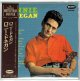 LONNIE DONEGAN / LONNIE DONEGAN (Brand New Japan Mini LP CD) * B/O *