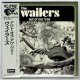 THE WAILERS / OUT OF OUR TREE (Brand New Japan mini LP CD) * B/O *