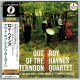 ROY HAYNES QUARTET / OUT OF THE AFTERNOON (Used Japan Mini LP CD) impulse!