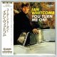 IAN WHITCOMB / YOU TURN ME ON! (Brand New Japan Mini LP CD) * B/O *