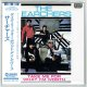 THE SEARCHERS / TAKE ME FOR WHAT IM WORTH (Brand New Japan Mini LP CD) * B/O *