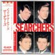 THE SEARCHERS / IT'S THE SEARCHERS (Brand New Japan Mini LP CD) * B/O *