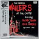 THE FABULOUS WAILERS / AT THE CASTLE (Brand New Japan Mini LP CD) * B/O *