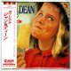 JAN & DEAN / POPSICLE (Brand New Japan mini LP CD) * B/O *