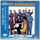 PETE RODRIGUEZ / I LIKE IT LIKE THAT (Brand New Japan mini LP CD) * B/O *