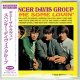 THE SPENCER DAVIS GROUP / GIMME SOME LOVIN' (Brand New Japan mini LP CD) * B/O *