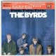 THE BYRDS / TURN TURN TURN (Used Japan mini LP CD)