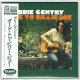 BOBBIE GENTRY / ODE TO BILLIE JOE (Brand New Japan mini LP CD)
