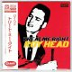 ROY HEAD / TREAT ME RIGHT (Brand New Japan mini LP CD) * B/O *