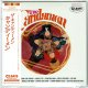 THE CANDYMEN /THE CANDYMEN (Brand New Japan mini LP CD) * B/O *