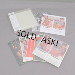 Photo2: THE WHO / THE WHO SELL OUT - DELUXE EDITION (Used Japan mini LP SHM-CD)