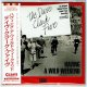 THE DAVE CLARK FIVE / HAVING A WILD WEEKEND (Brand New Japan mini LP CD) * B/O *
