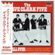 THE DAVE CLARK FIVE / GLAD ALL OVER (Brand New Japan mini LP CD)