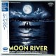 V.A. / MOON RIVER (Brand New Japan mini LP CD) * B/O *