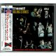 THE ROLLING STONES / GOT LIVE IF YOU WANT IT (Used Japan jewel case CD)