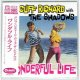 CLIFF RICHARD WITH THE SHADOWS / WONDERFUL LIFE (Brand New Japan mini LP CD) * B/O *