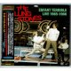 THE ROLLING STONES / ENFANT TERRIBLE LIVE 1965-1966 (Used Japan Digipak CD)