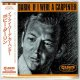 BOBBY DARIN / IF I WERE A CARPENTER (Brand New Japan mini LP CD) * B/O *