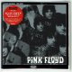 PINK FLOYD / THE PIPER AT THE GATES OF DAWN (Brand New Japan mini LP CD) * B/O *