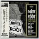 V.A. / THE ROUTE TO THE ROOT:CHICAGO BLUES 1941-1960 (Brand New Japan mini LP CD) * B/O *